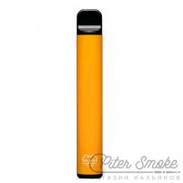 Где в великом новгороде купить электронную сигарету в табак для кальяна россия купить оптом